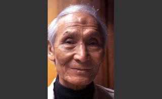 Kuno-la • Ngawangdhondup Narkyid • 7-6-1931 – 2-13-2017
